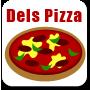 Dels Pizza